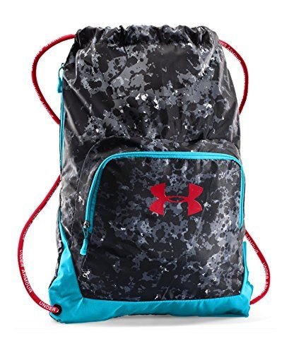 Under Armour Exeter Sackpack  caccc059e593d