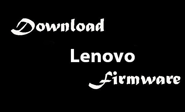 Lenovo-All A2Z-Mobile Official-firmware-flash-file-Without