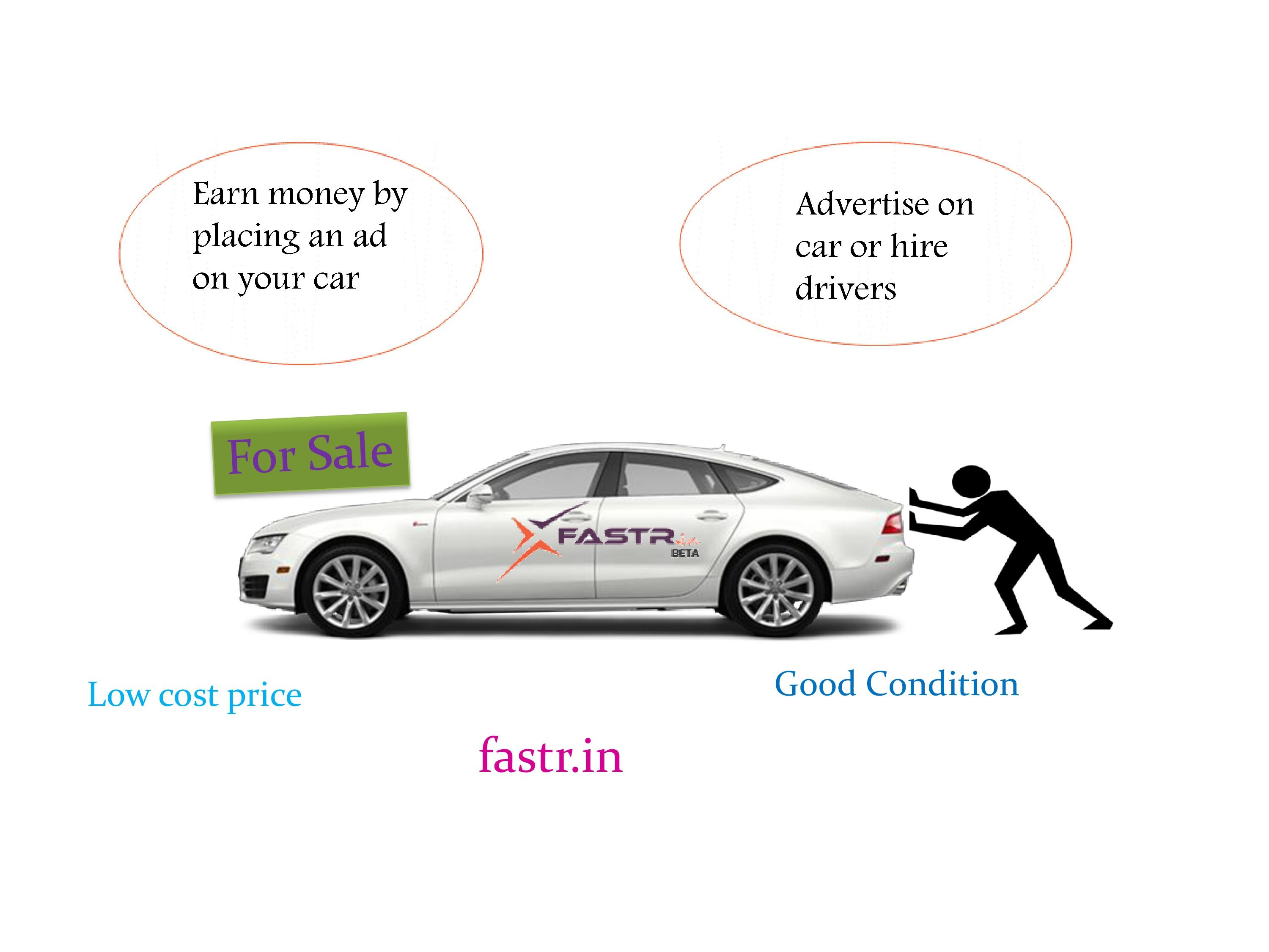 Perfect destination for your dream new cars in Chennai