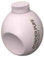 Kevin Murphy Powder Puff Volumizer Oil Absorber