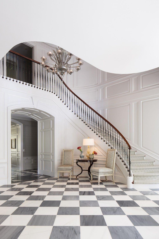 Southern Charm Laura Lee Dallas Interior Design Dream Home Design