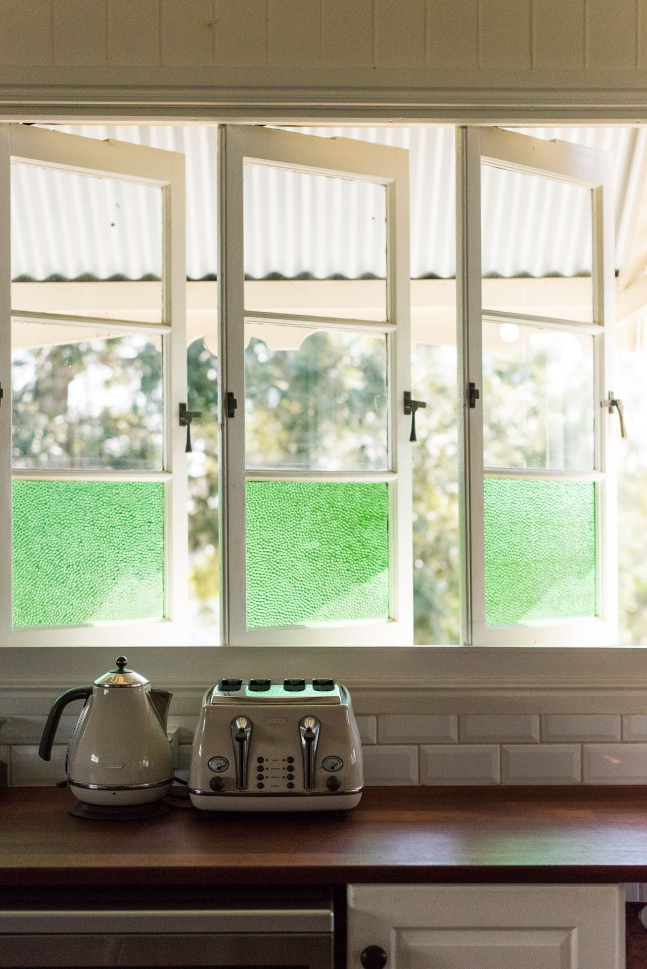 a traditional queenslander home casement windows home queenslander house on kitchen interior queenslander id=97876