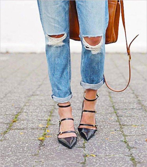 Shop 9 Fall Basics Under $150