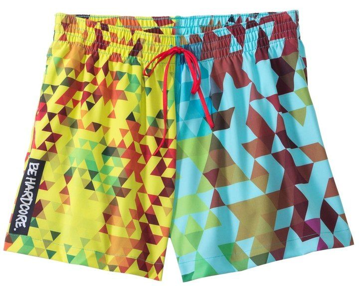 10ac6f02df HARDCORESPORT Men's Tri Bam Short 8132814 Swim Shop, Swim Trunks, Swimsuit