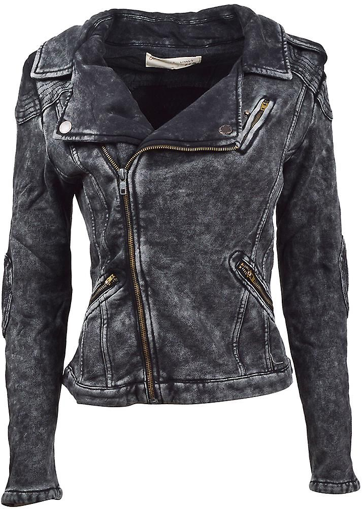252630d5f1d8 Pin by Fruugo UK Online Marketplace on Women's Fashion | Jackets,  Womens_fashion, Fashion