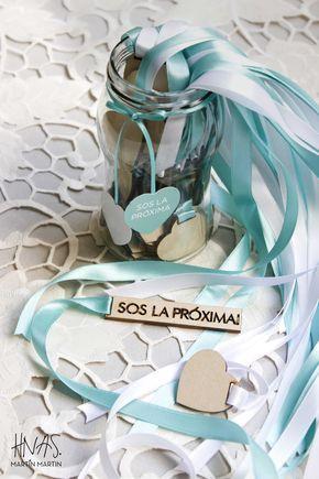 Pin De Diana Barua En Orii Juegos Boda Mi Boda Cotillon Para Casamiento