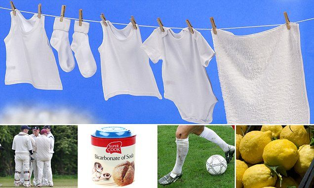 Top tips on how to get the best out of your wash