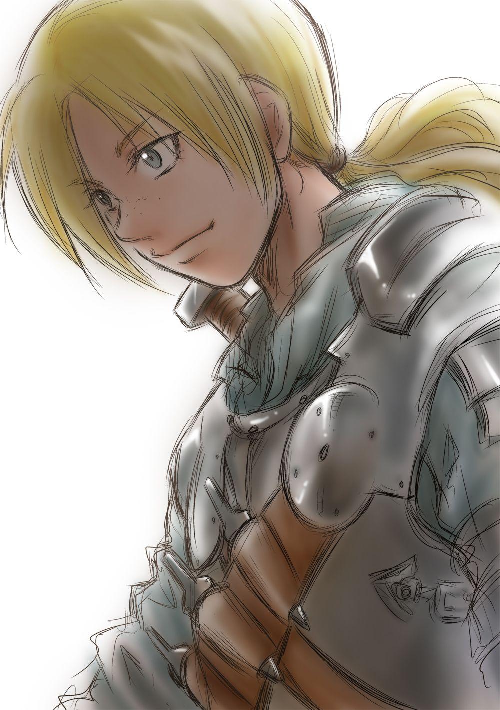 Anime Characters Like Guts : 「器用だけど、不器用で。」 「ちゅーたろー」のイラスト pixiv berserk shounen