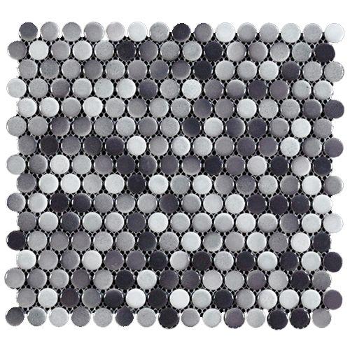 thumb1 | Ceramic wall tiles, Wall deco, Tile renovation