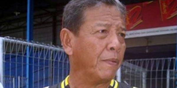 Sartono Anwar: Kami Kalah Kelas dari Persib - http://www.sundul.com/berita-bola/liga-indonesia/2013/07/sartono-anwar-kami-kalah-kelas-dari-persib/