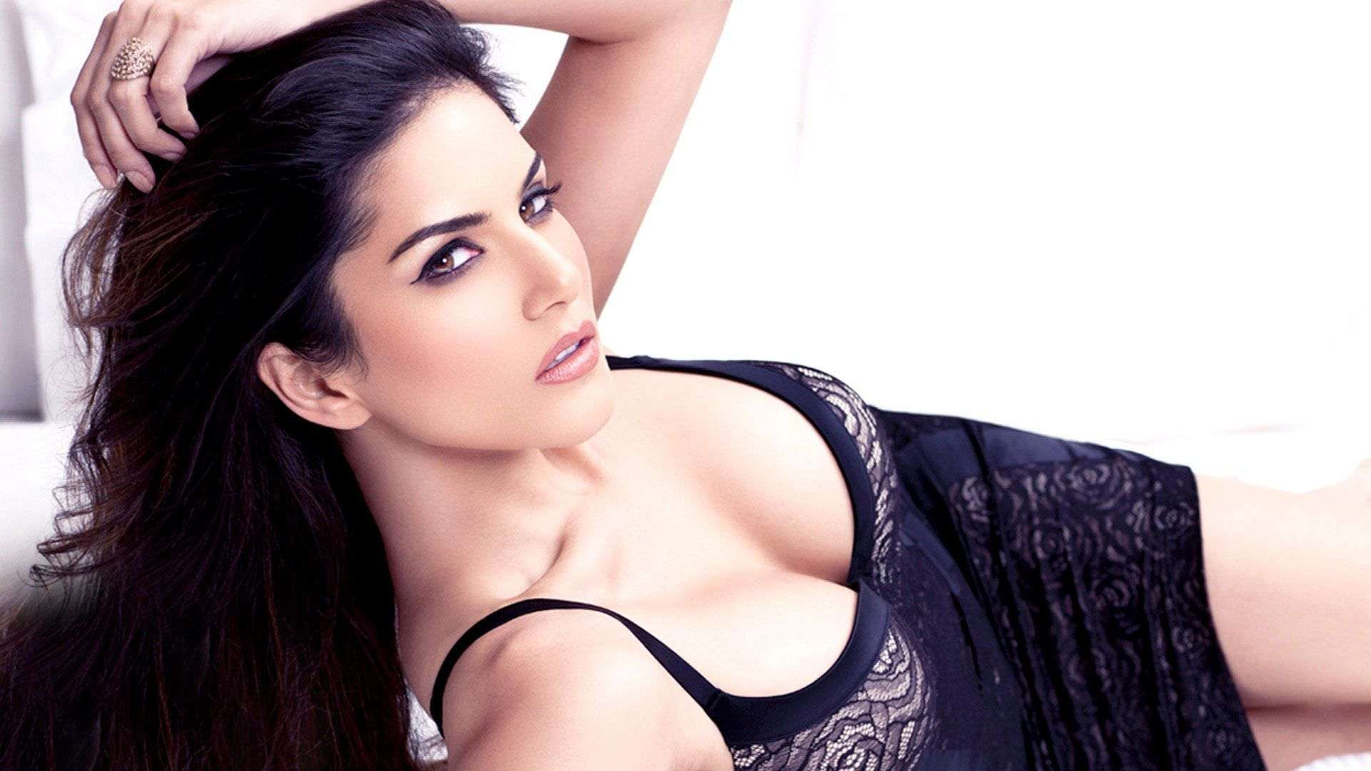 sunny leone hd wallpapers download collection of sunny leone hd
