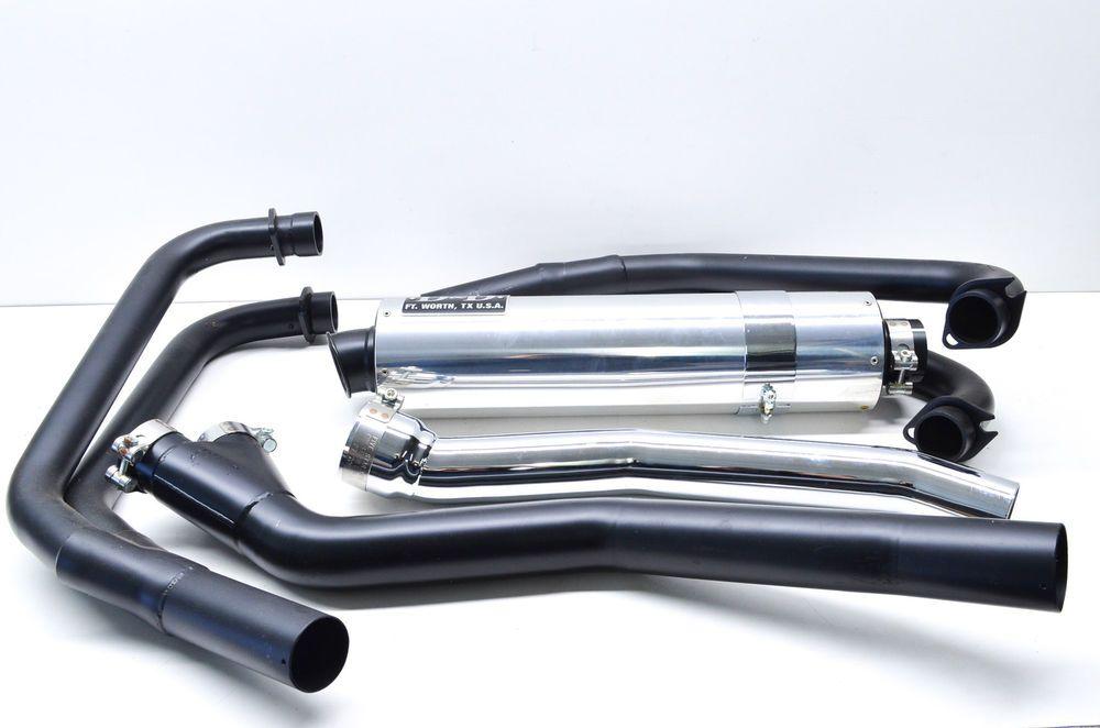 D D 62 6340 Performance Exhaust Nos Performance Exhaust Motorcycle Exhaust Motorcycle Exhaust Wrap