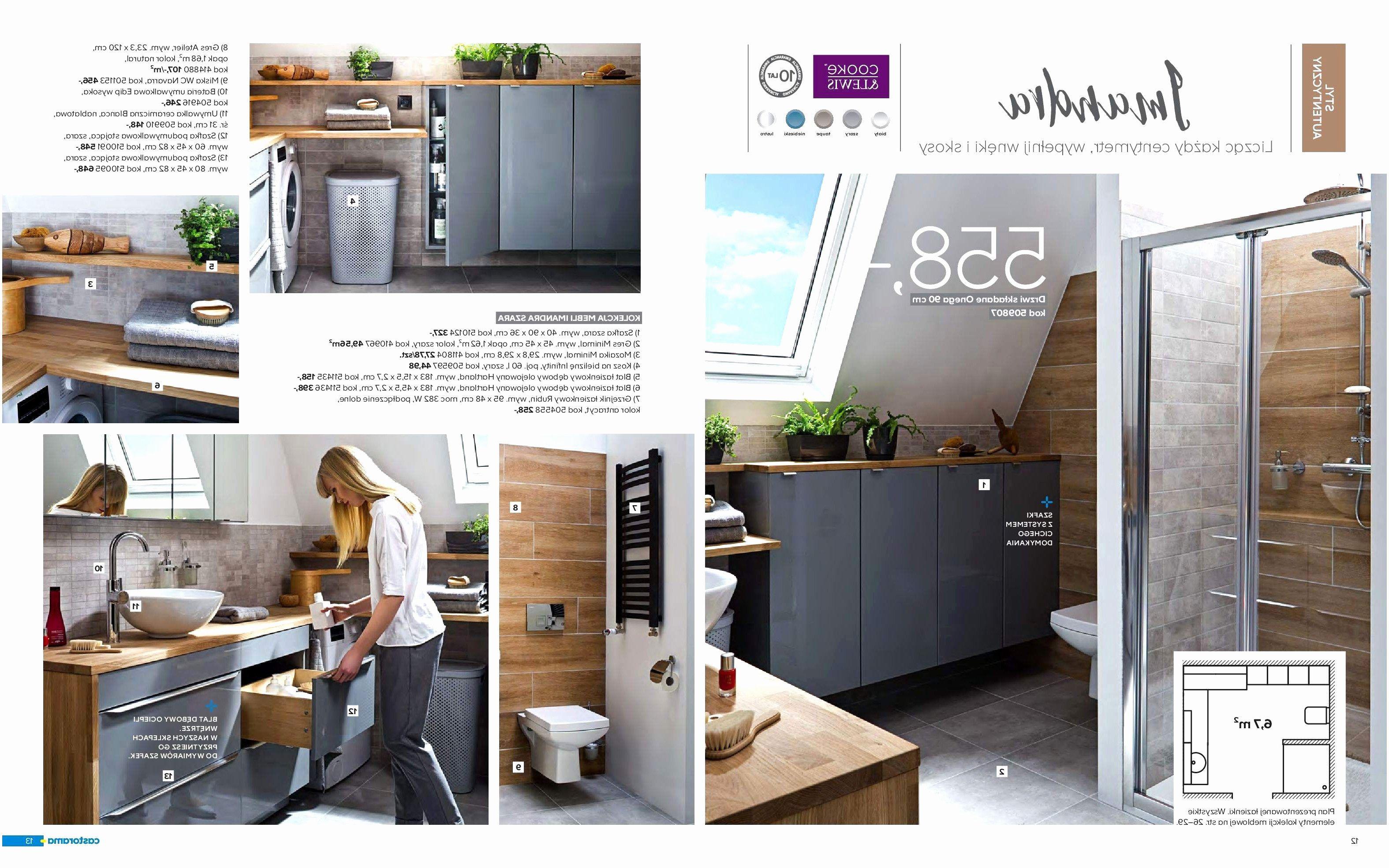 Awesome Lambris Pvc Sous Toiture Prix Cool Furniture Transforming Furniture Living Furniture