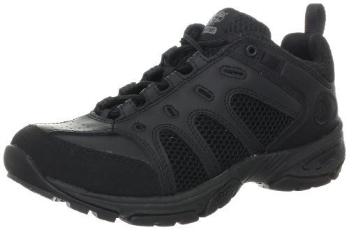 Clearance Mens Timberland Running Shoes