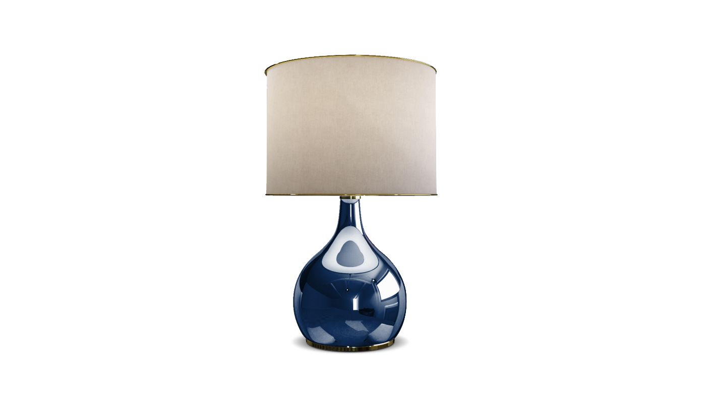 Kapoor table lamp has a sculpted round base that reveals our interpretation of a holistic artistic essence. #contemporarylivingspace #contemporaryfurniture #livingspace #interiordesign #design #designfurniture #luxuryfurniture #homedecor #interiors #contemporarydesign #usa #usafurniture #midcentury #furniture #usainspiration #usadesign #usadecor #usainspirations