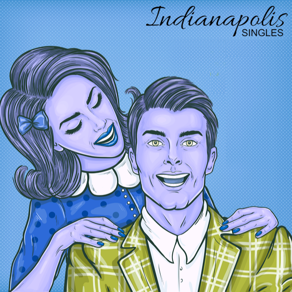 Indianapolis dating website