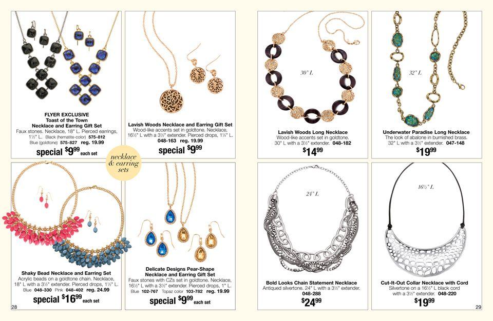 Sale Starts 8-21 thru 9-17-15 Shop Avon online www.youravon.com/devanko