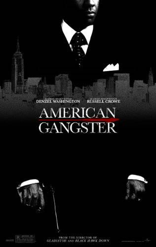 Denzel washington movie posters denzel washington poster american gangster movie denzel washington