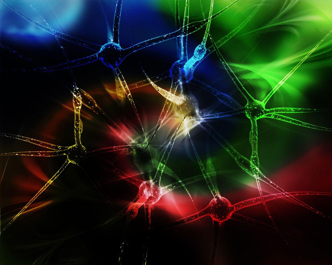 Google Image Result for http://www.crystalxp.net/galerie/img/img-wallpapers-power-of-photoshop-omohit-14774.jpg