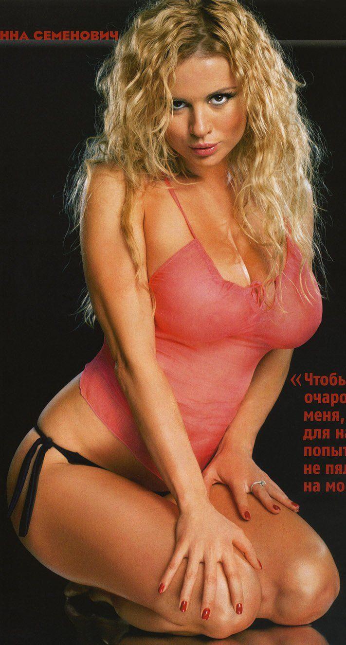 так просто порно онлайн русское пышечки вообще-то, многое того