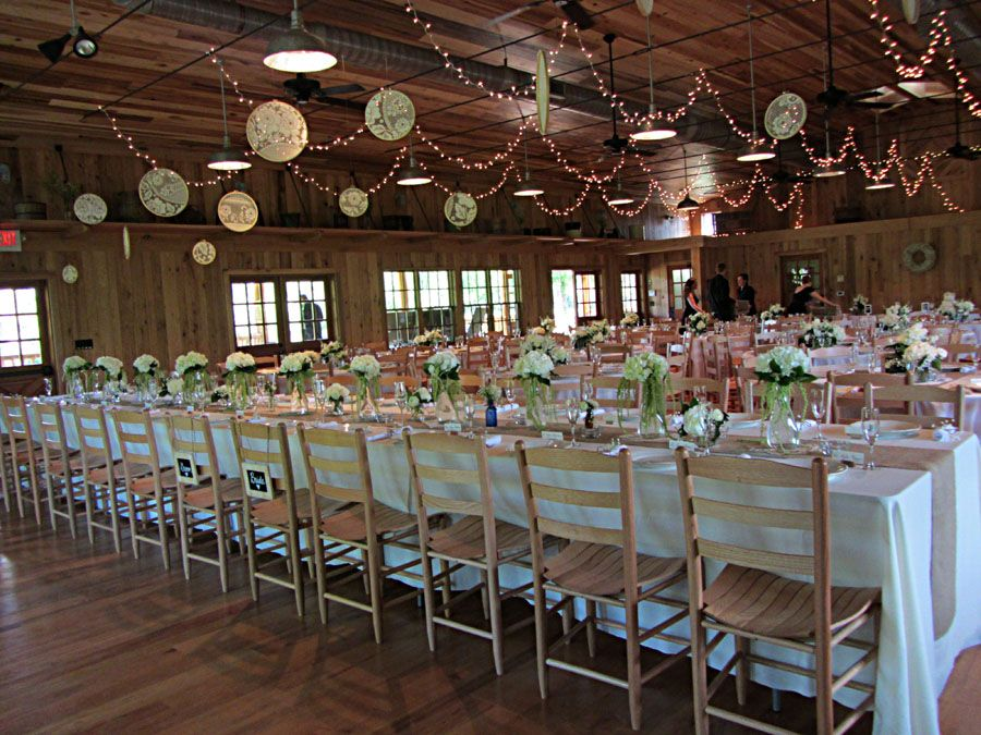 Yesterday Spaces Wedding Venue Leicester Is Just 10 Miles From Downtown Asheville Perfect For
