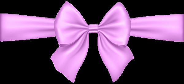 Pink Bow Transparent Png Clip Art Ilustracoes Papeis De Escrita Imagens