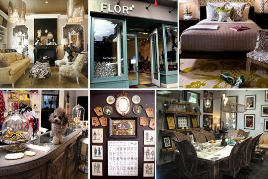 pure home care launches flagship store in delhi hawaii shop ideas pinterest tables and home - Home Decor Shopping