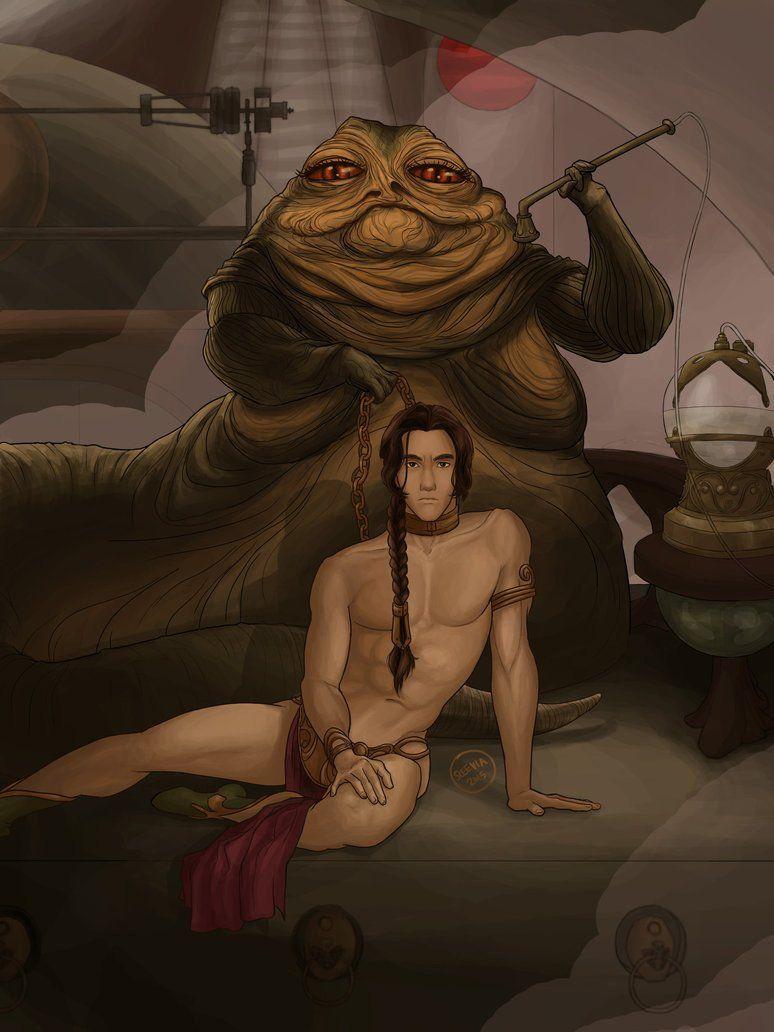 The complete star wars encyclopedia by jose carlos botto cayo