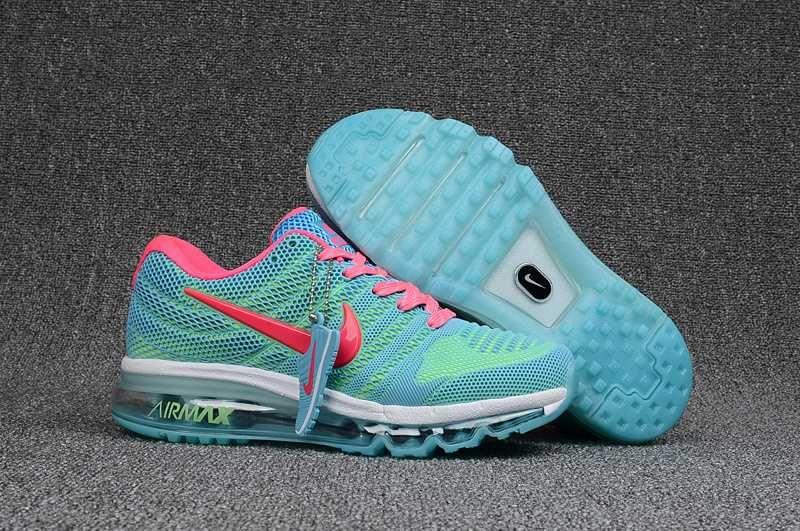 huge discount 510da fdcd6 1884  Nike Air Max 2017 Dam Jade Rosa Rosa SE122766CTvYYS