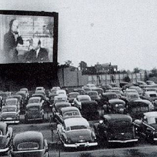 Ahhhh The Good Old Days Drive In Movies The Best Drive In Theater The Good Old Days Drive In Movie Theater