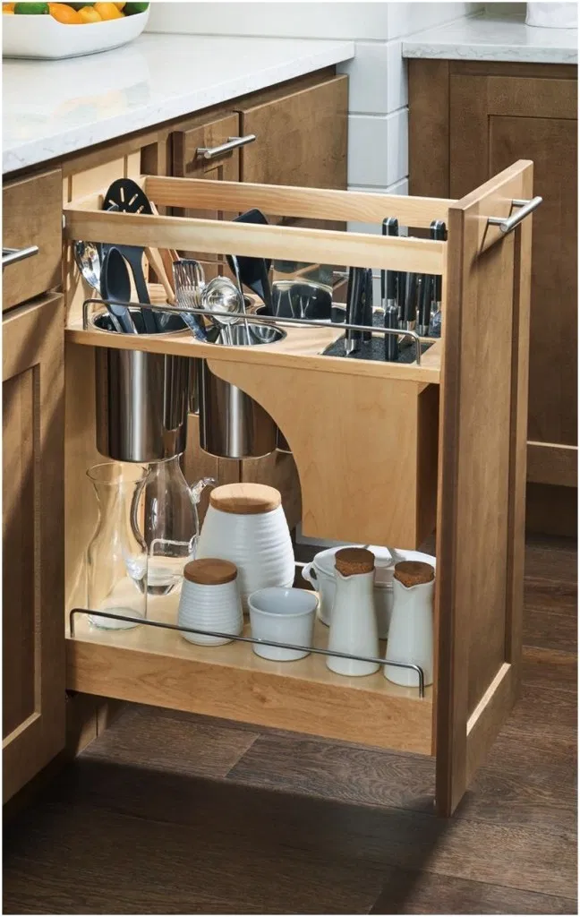 29 brilliant kitchen cabinet organization and tips ideas on brilliant kitchen cabinet organization id=63199