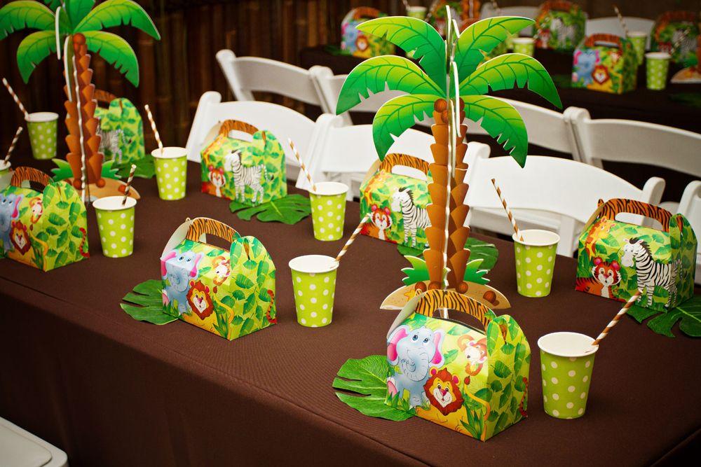 ... jungle party jungle safari safari theme jungle animals birthday party