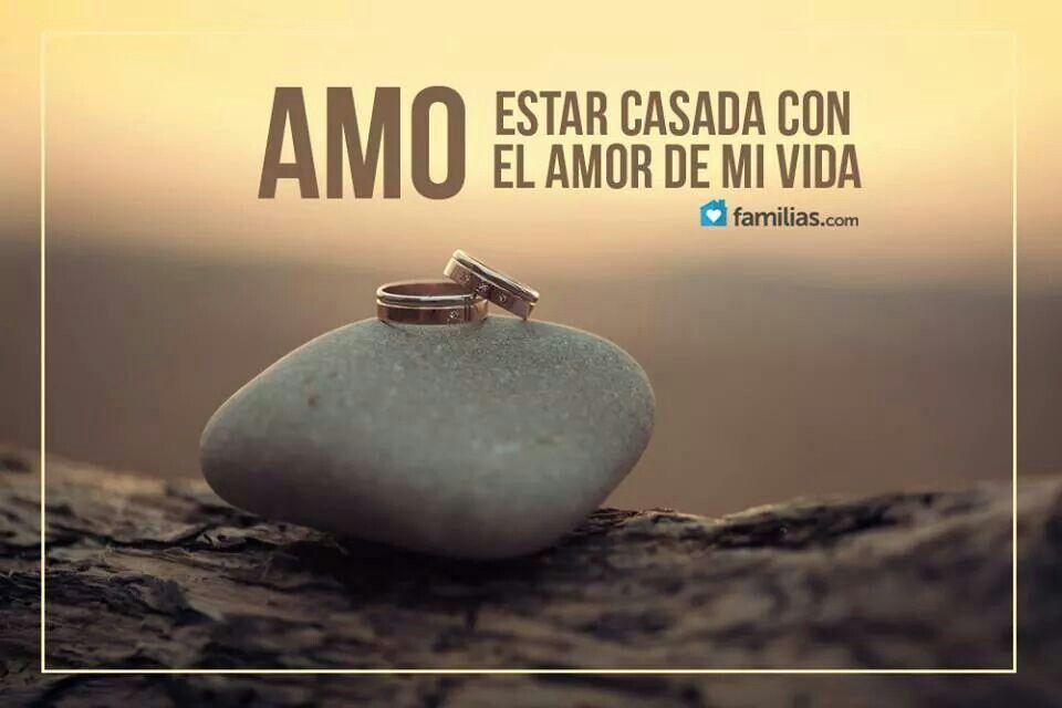 Versos De Amor Para Mi Esposo: Love My Husband, God Loves Me Y