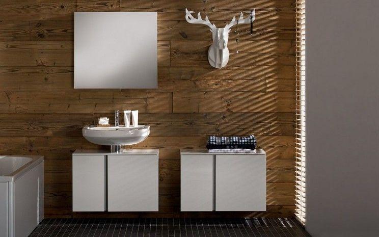 Najnowsze Trendy W Wystroju Lazienek Http Krolestwolazienek Pl Najnowsze Trendy Wystroju Lazienek Framed Bathroom Mirror Bathroom Vanity Vanity