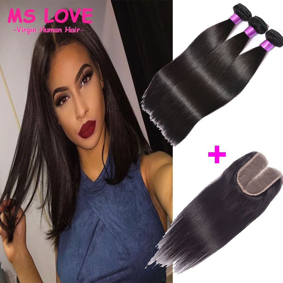 Cheap hair products hong kong, Buy Quality hair color pale