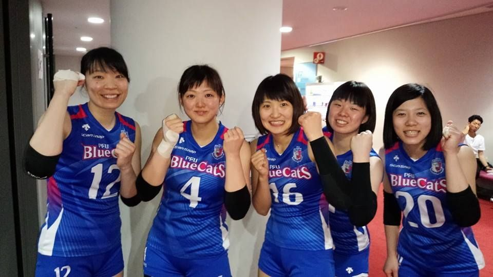 Pin By Pin Interest On Women Volleyball 2016 17 Women Volleyball Volleyball Clubs Athlete