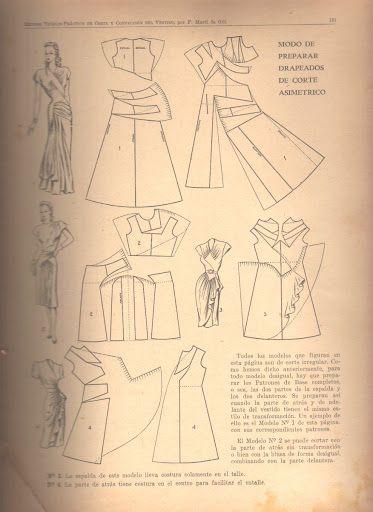 marti costura - costurar com amigas - Álbumes web de Picasa