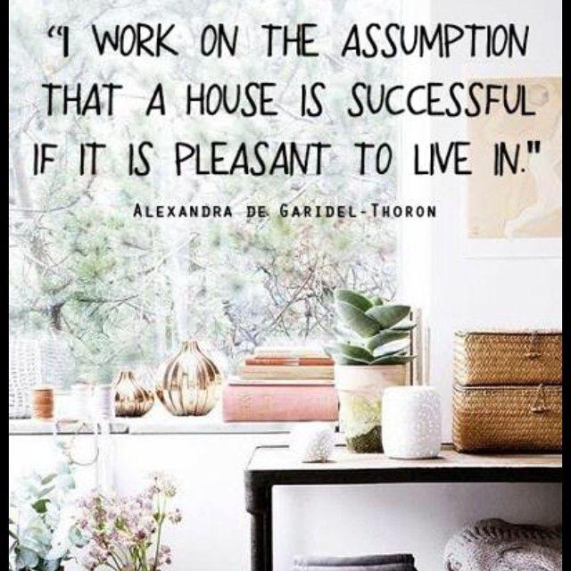 Thebathoutlet Thebathoutlet Design Your Way Instagram Photo Websta House Decor Rustic Living Room Modern Home
