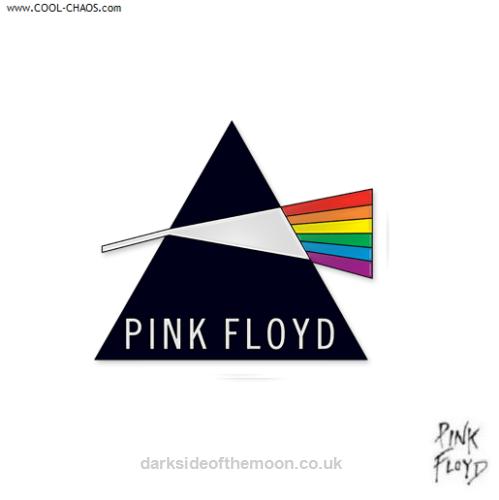 Pink Floyd Dark Side Of The Moon Roger Waters Syd Barrett Pink Floyd Albums Pink Floyd The Wall Pink Floyd Songs Pink Floyd The Dark Side Of The Moon P