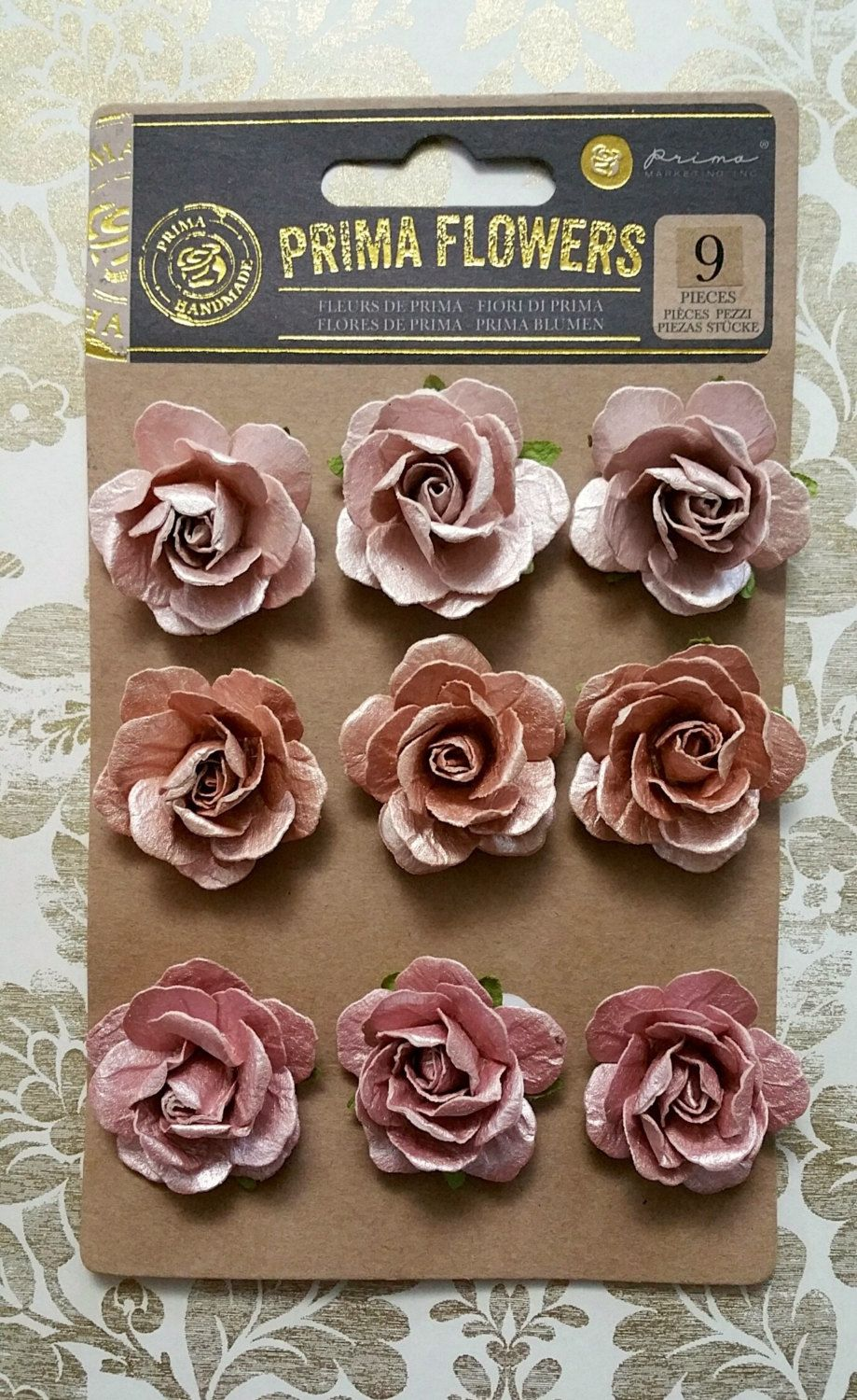 Mauve paper roses pink mulberry roses rose gold roses prima roses mauve paper roses pink mulberry roses rose gold roses prima roses pink mightylinksfo