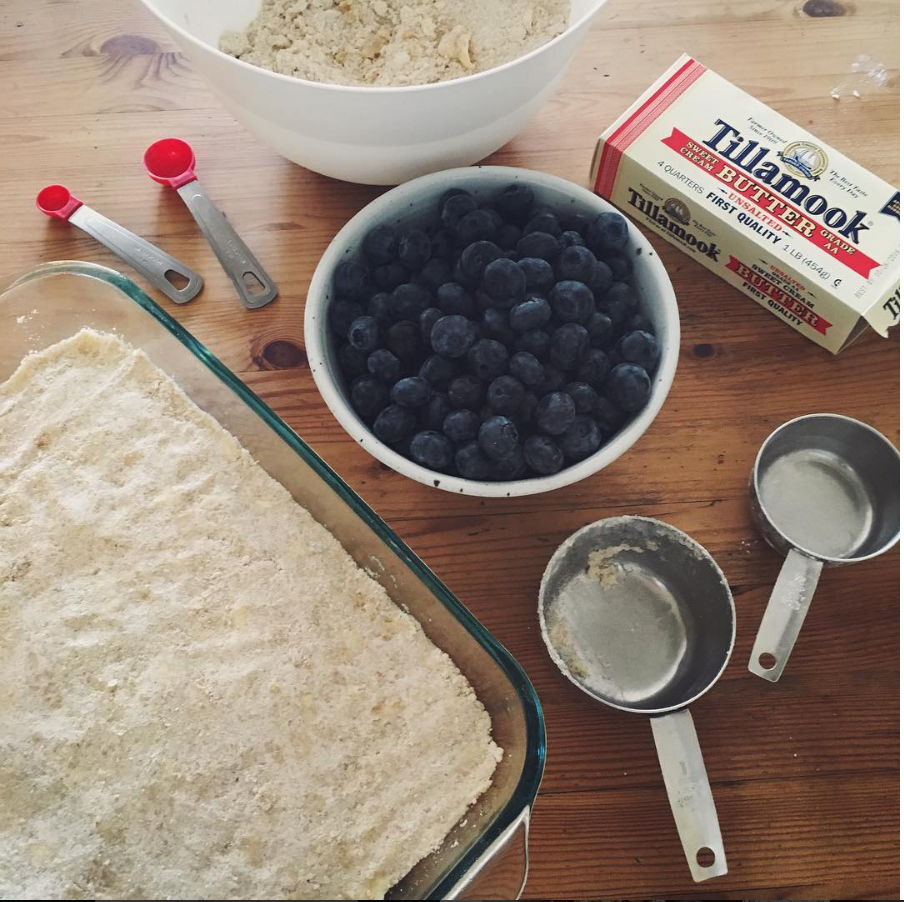 Pin by Anya Farquhar on kitchen tools Food, Oatmeal
