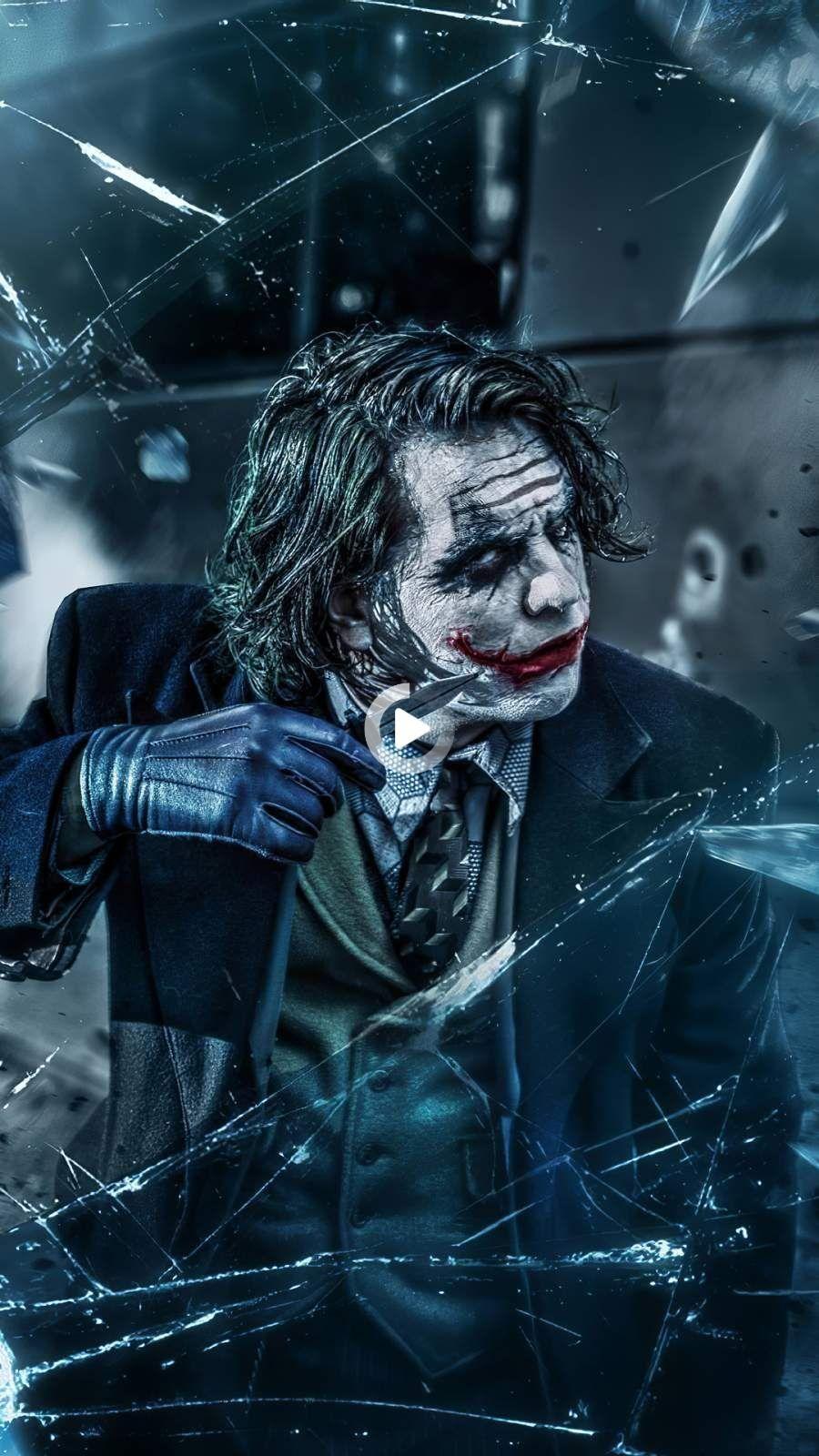 Inspiring Phone Wallpapers 3 In 2021 Joker Hd Wallpaper Batman Wallpaper Joker Wallpapers