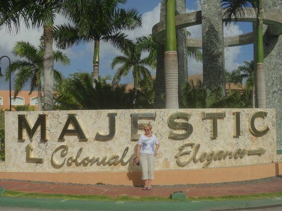 Majestic Colonial Punta Cana photos: Check out TripAdvisor members' 22,592 candid pictures of Majestic Colonial Punta Cana in Punta Cana, La Altagracia Province.