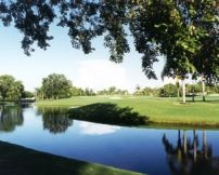 Imperial Golf Estates is considered one of the most desirable golfing communities in North Naples, with a complete array of amenities and residences.