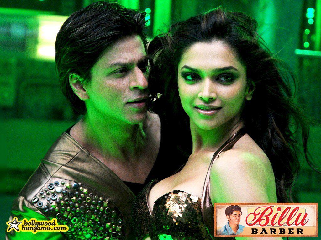 Billu Barber Hindi Movie Mp3 Song Free Download