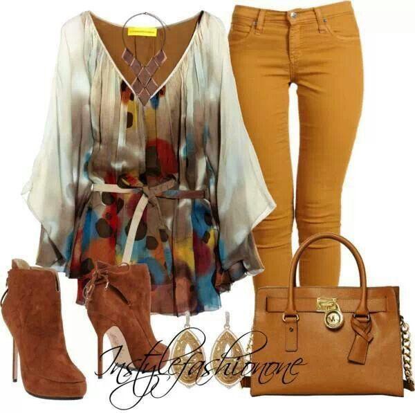 Cute & Sexy!!! #justfab #itworks #glamorouslyjazzy