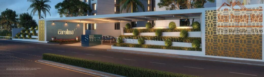 Ultra Modern Boundary Wall Designs Google Search Sikka