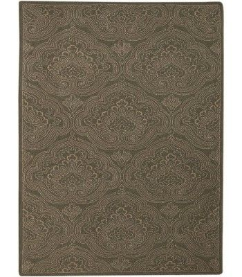 Black Grey Ascent Kelly Area Rugs Online In Usa