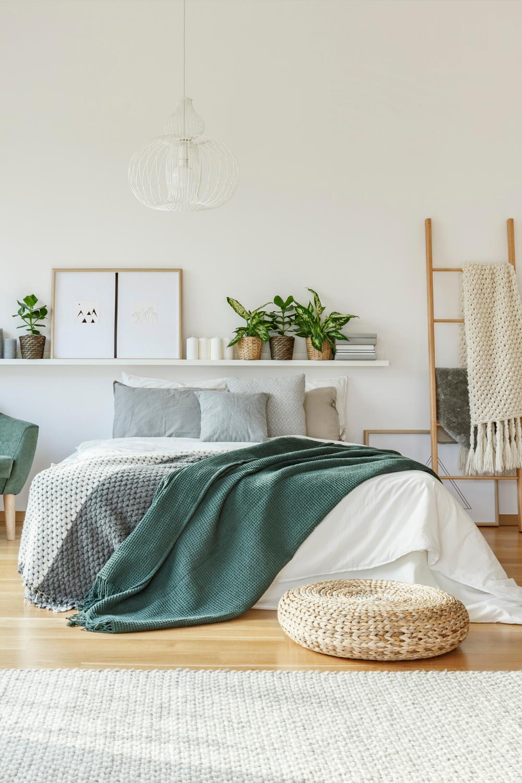 How To Make A Room Sleep Friendly Tile Superstore More Zen Home Decor Zen Interiors Zen Room