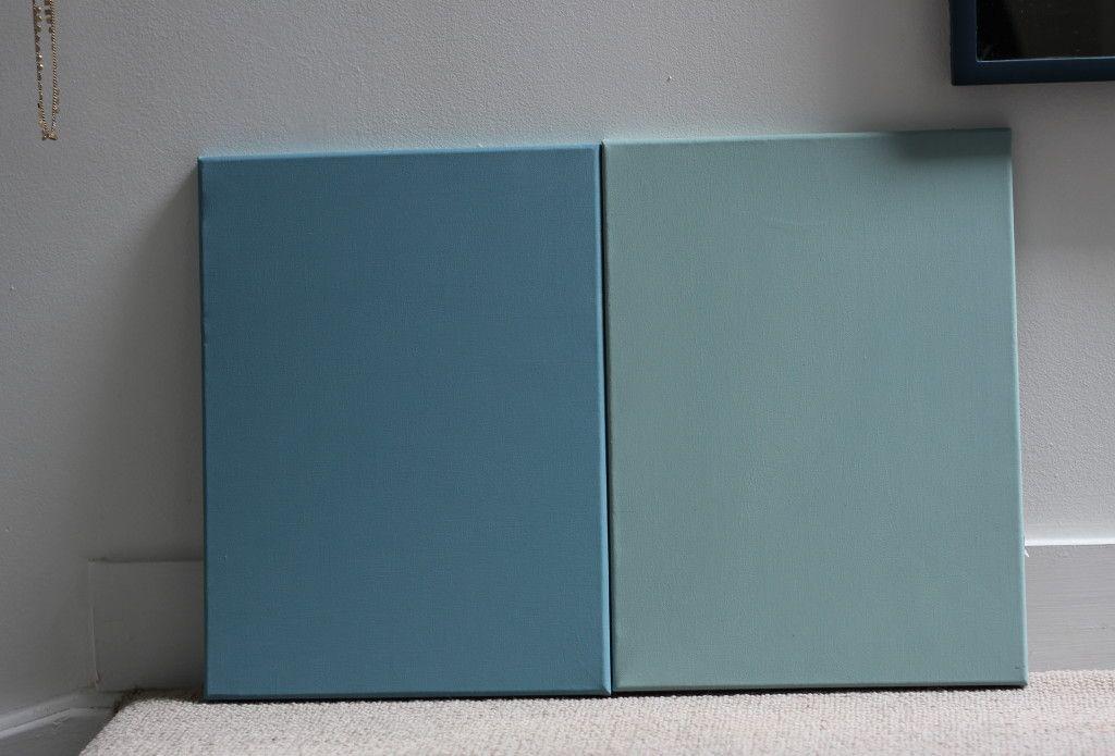 Best Designer Paint Farrow Ball Visit Stone Blue And Dix 400 x 300